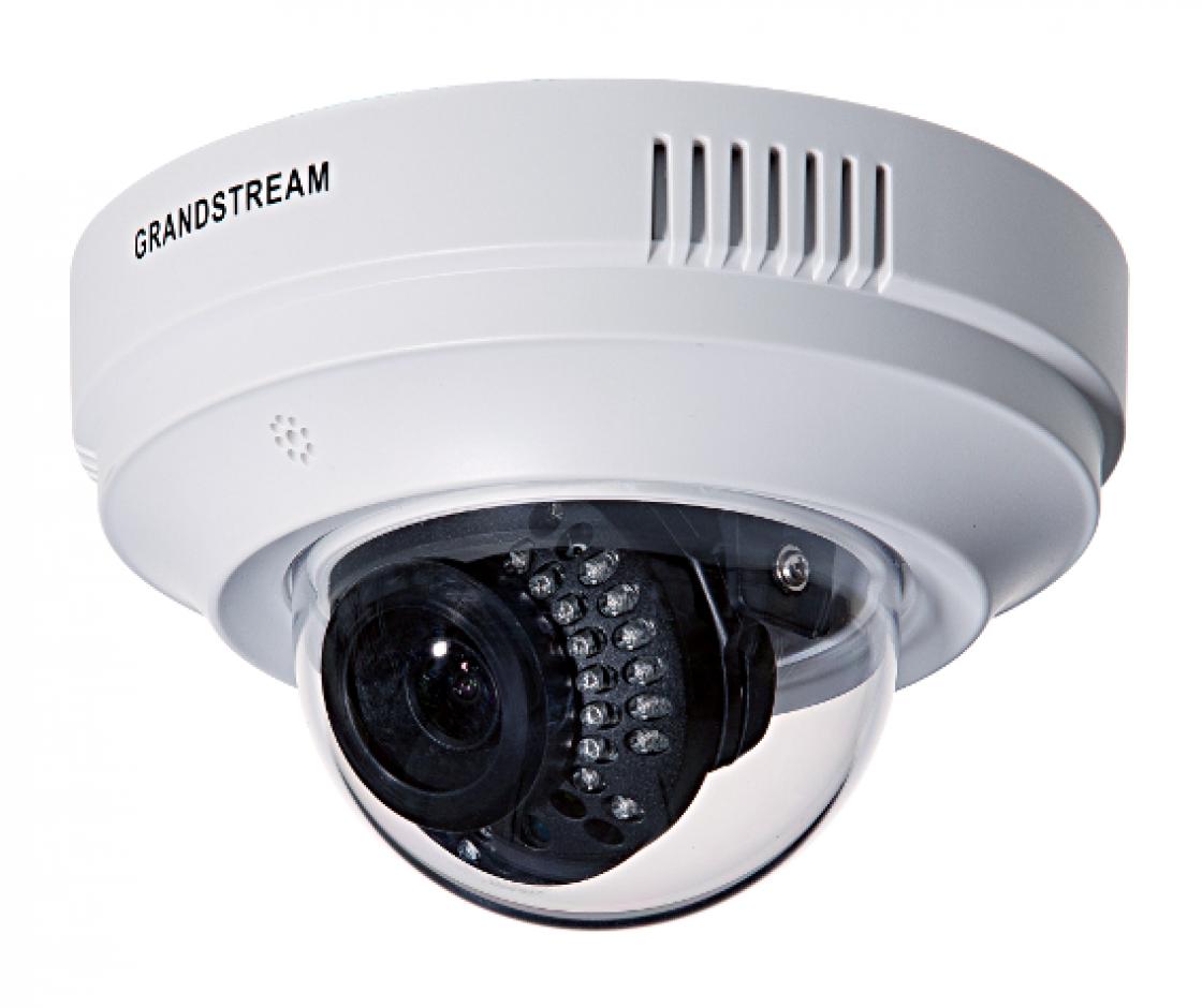GXV3611 - Bán camera IP giá rẻ nhất thị trường vctel