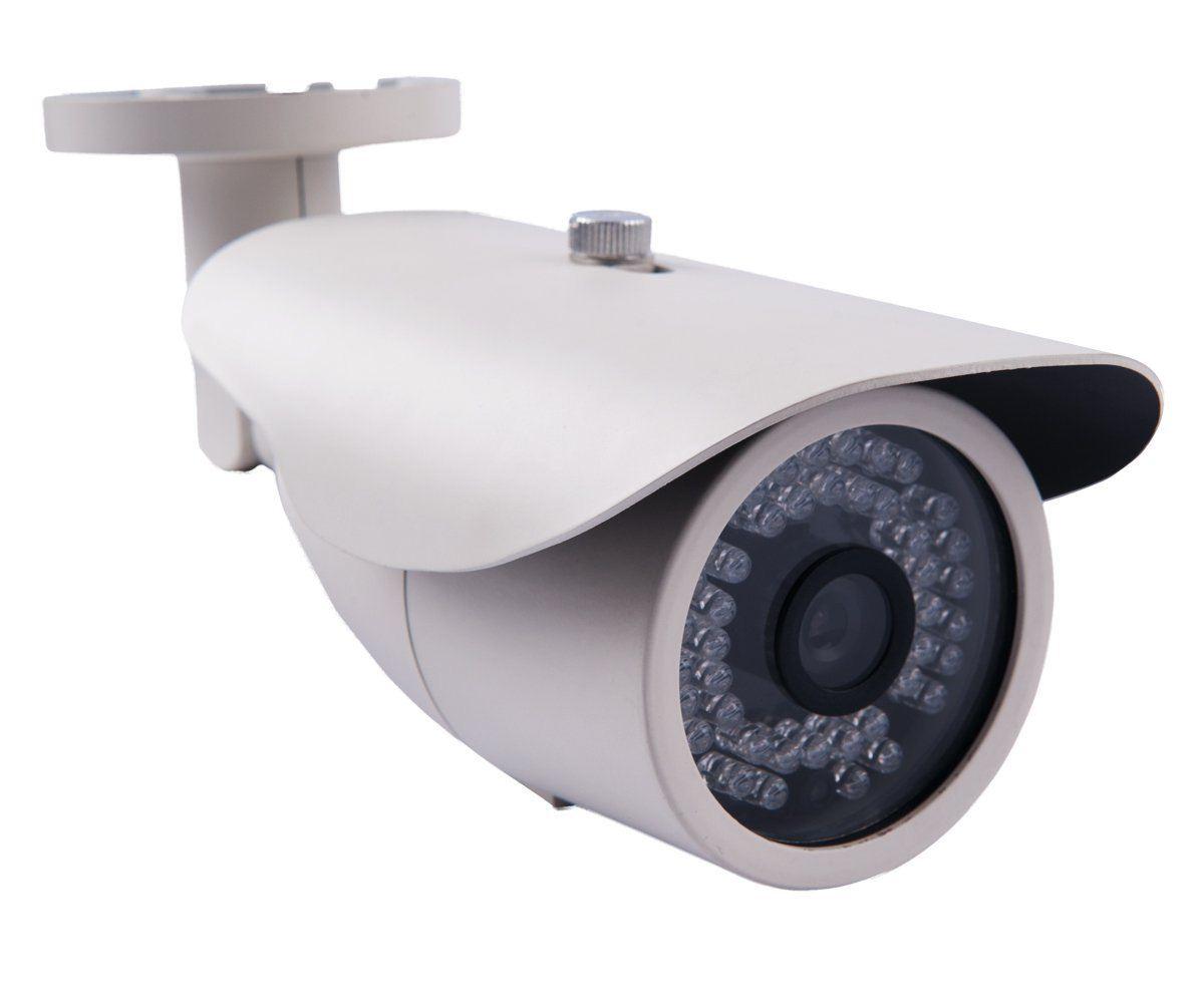 Bán camera IP GXV3672 - lắp đặt thi công trên toàn quốc vctel
