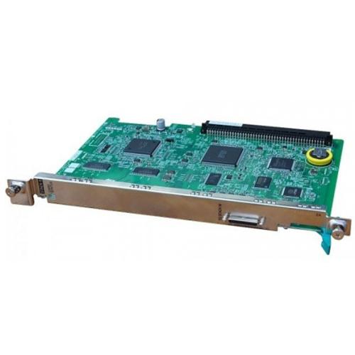 Card mở rộng trong lắp đặt tổng đài điện thoại nội bộ dành cho Panasonic KX-NS1000 vctel