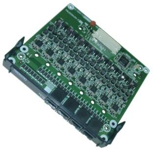 Card mở rộng dùng cho tổng đài panasonic KX-NS300 vctel
