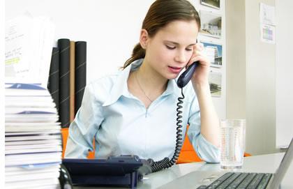 Giải pháp tổng đài điện thoại cho doanh nghiệp vctel