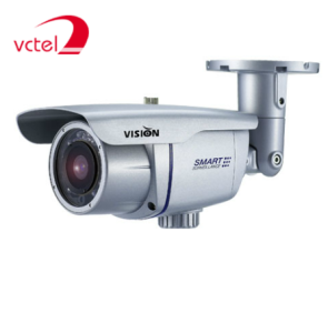Camera chất lượng cao Vision Hitech VAN51141ZR