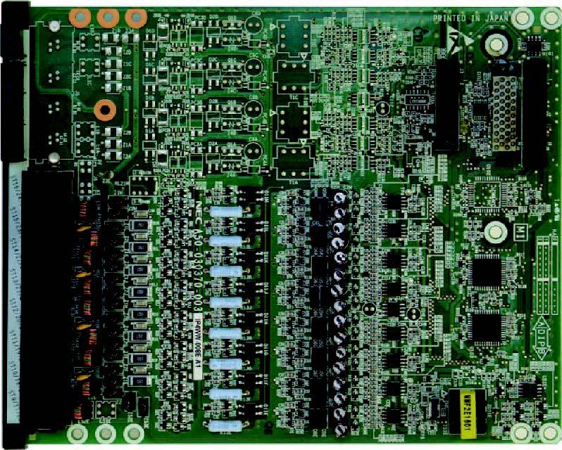 IP4WW-008E-A1-vctel