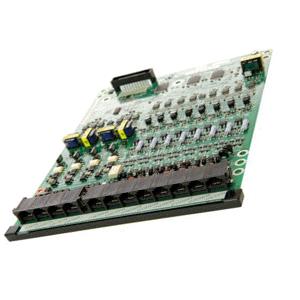 IP4WW-408E-A1-vctel