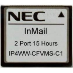 Card cho tổng đài điện thoại NEC