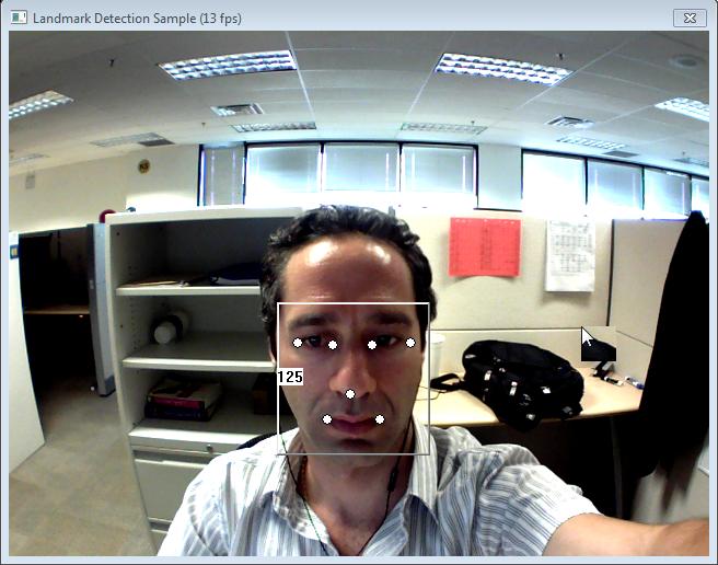 Bảo mặt cho Samsung đã bao gồm nhận diện vân tay, nhận diện mống mắt và nhận diện khuôn mặt vctel