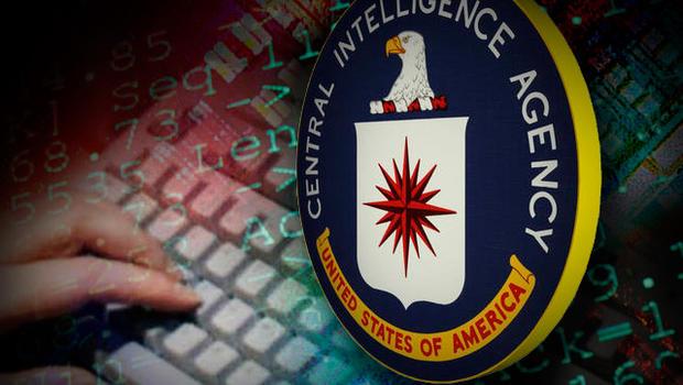 CIA hack người dùng Samsung - đây không phải lần đầu tiên CIA xâm phạm nhân quyền vctel