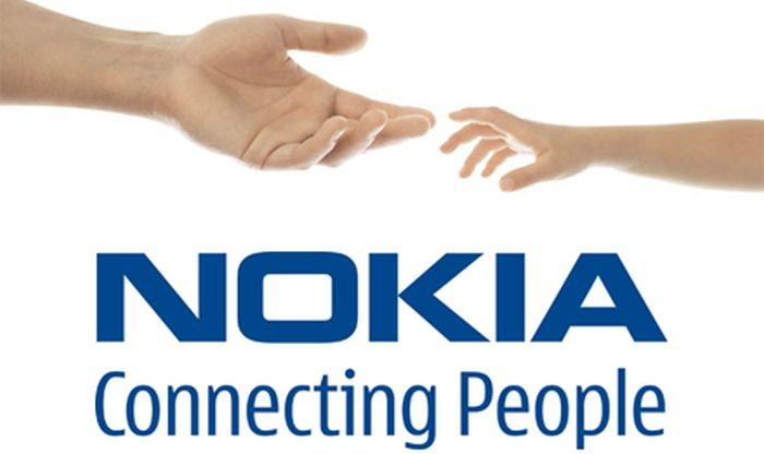 Các dòng sản phẩm của Nokia được mệnh danh là nồi đồng cối đá độ bền của nokia vctel