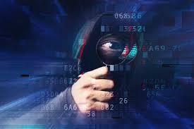 Vừa qua wikileaks tuyên bố CIA hack người dùng Samsung lập trình điện thoại vctel