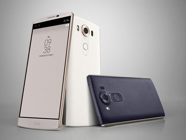 Cho dù điện thoại không phải là thế mạnh của LG nhưng động thái của hãng này đã làm xấu hình tượng trong mắt khách hàng vctel
