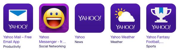 Yahoo bị tấn công vào năm 2014 và 2016 hãng này đã lên tiếng xác nhận vctel