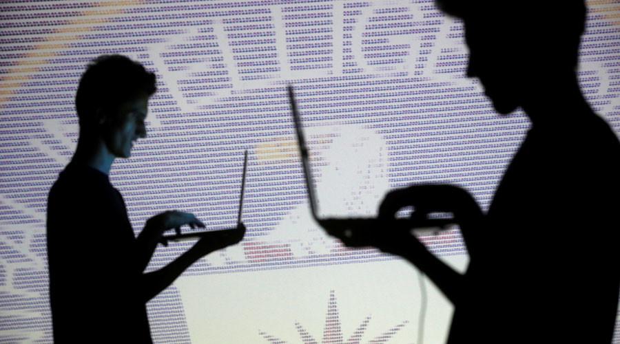 Rò rỉ thông tin CIA lợi dụng lỗ hổng bảo mật của Smart TV Samsung vctel đồng hồ thông minh