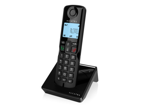 Điện thoại kéo dài Alcatel S250