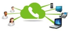 Phần mềm quản lý thông tin khách hàng T5U2C
