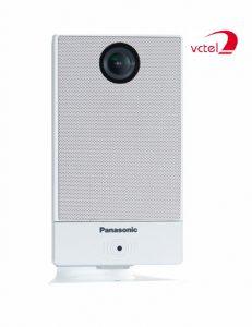 Chuông cửa Camera Panasonic KX-NTV15