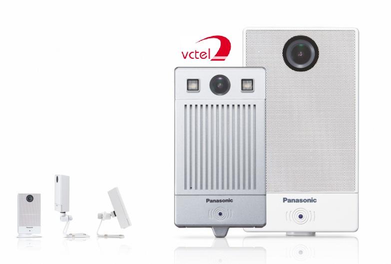 Dùng cho tổng đài Panasonic KX-HTS824 vctel