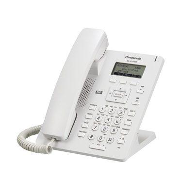 Điện thoại IP Panasonic KX-HDV100 giá rẻ chất lượng cao vctel