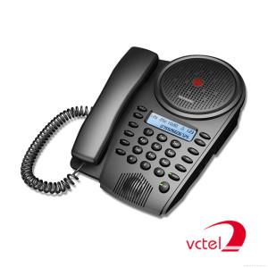 Điện thoại hội nghị MeetEasy Mini chính hãng giá rẻ vctel