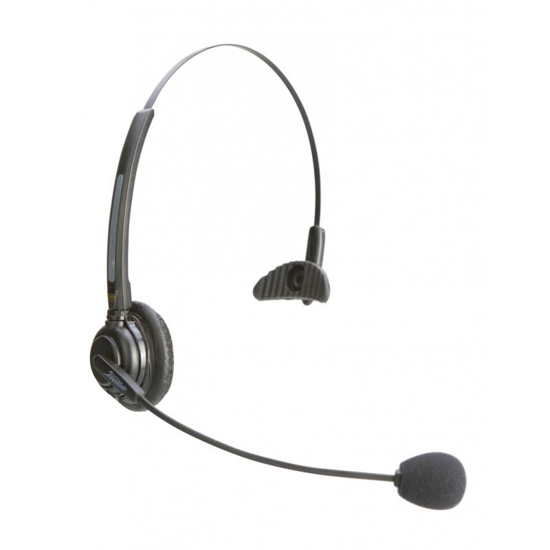 Tai nghe điện thoại viên Free Mate DH001T hàng chính hãng Hàn Quốc vctel