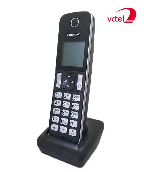 Điện thoại bàn cầm tay KX-TGA30CX chính hãng vctel