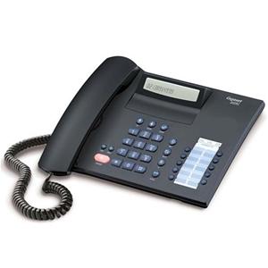 Điện thoại bàn Gigaset A5020 chính hãng vctel