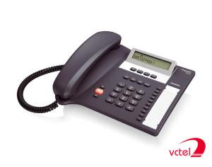 Điện thoại bàn giá rẻ - Gigaset A5020 vctel