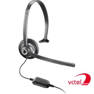 Tai nghe Plantronics chinh hang M214C vctel