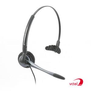 Tai nghe Plantronics M175C chính hãng dành cho điện thoại viên vctel