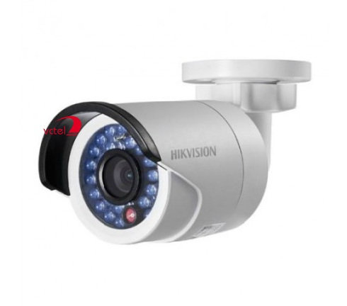 Camera chính hãng Hikvision DS-2CE16DOT-IR