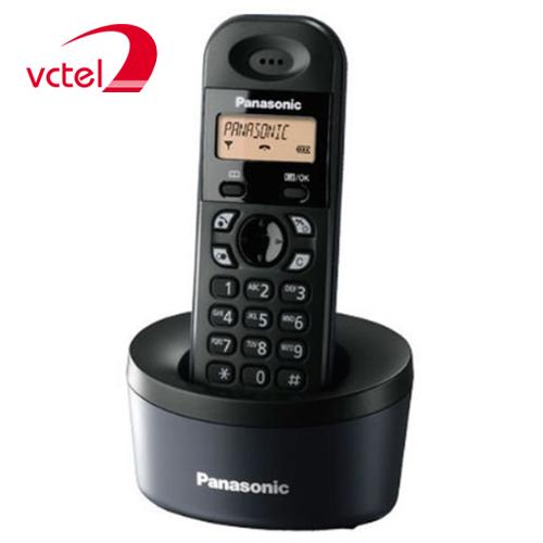Máy điện thoại kéo dài giá rẻ Panasonic KX-TG1311 vctel