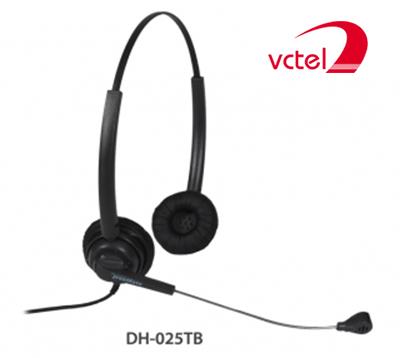 Tai nghe cho dien thoai ban FreeMate DH-025TB chính hãng vctel