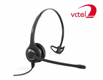 Tai nghe cho điện thoại có mic FreeMate DH-026TFN vctel