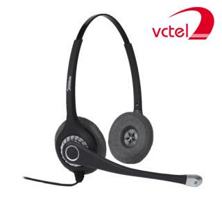 Tai nghe điện thoại chính hãng FreeMate DH-027TFNB bảo hành 12 tháng vctel