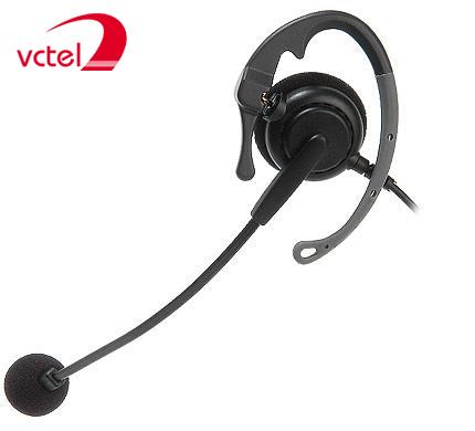 Tai nghe điện thoại có mic FreeMate DH-011T bảo hành 12 tháng vctel