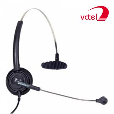 Tai nghe điện thoại giá rẻ FreeMate DH-025T chính hãng vctel