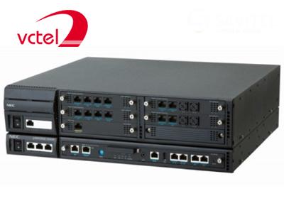 Tổng đài NEC SV9300 chính hãng vctel