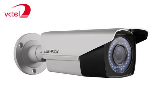 Camera quan sát góc rộng Hikvision DS-2CE16C2T-VFIR3 vctel
