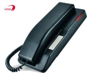 Điện thoại cho khách sạn chính hãng Fanvil Model H2 chất lượng cao vctel