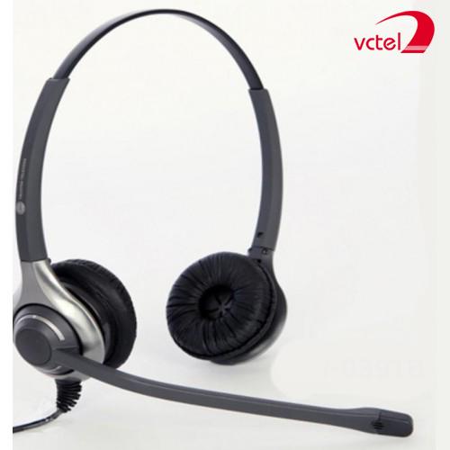 Headphone chính hãng FreeMate DH-039TFNB Hàn Quốc vctel