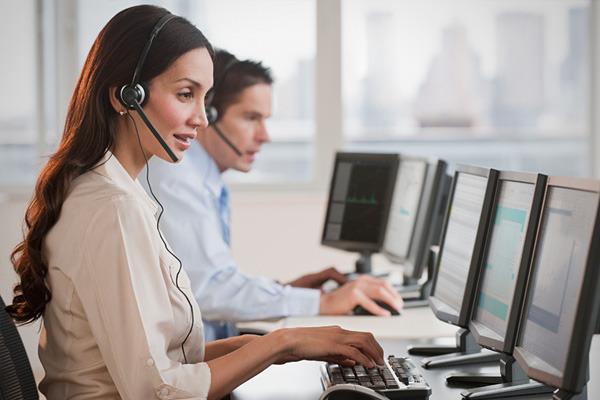 Headphone có mic giá rẻ FreeMate DH-039TFN chuyên nghiệp dùng cho Call Center vctel