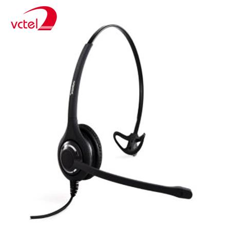 Headphone có mic giá rẻ FreeMate DH-039TFN bảo hành 12 tháng vctel