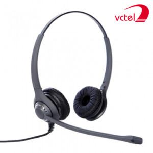 Headphone cổng USB FreeMate DH-026B chính hãng vctel
