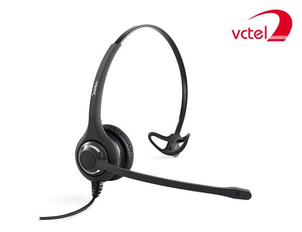 Headphone giá rẻ chất lượng tốt FreeMate DH-026M vctel
