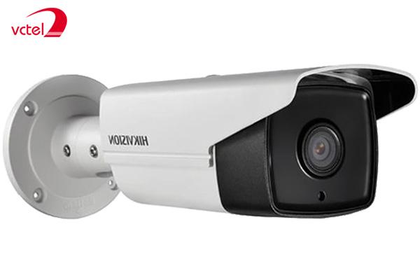 Lap camera van phong chính hãng Hikvision DS-2CE16C0T-IT3 vctel