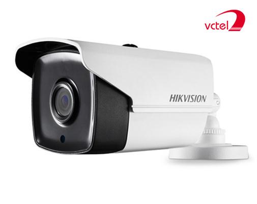 Lap camera van phong Hikvision DS-2CE16C0T-IT3 chính hãng mới vctel