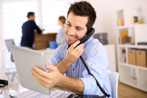 Tổng đài điện thoại bàn Panasonic KX-TES824 là giải pháp liên lạc tối ưu cho tổ chức, doanh nghiệp vctel