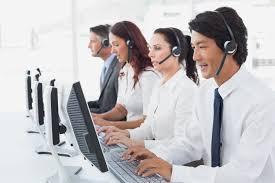 Lắp đặt tổng đài điện thoại ở Nam Định vctel