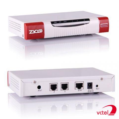 Lắp đặt tổng đài điện thoại ở Thái Bình - giá rẻ nhất thị trường vctel