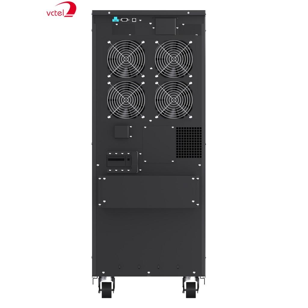 Bộ lưu điện cho camera Maruson TAC-6K nhập khẩu 100% từ Mỹ vctel