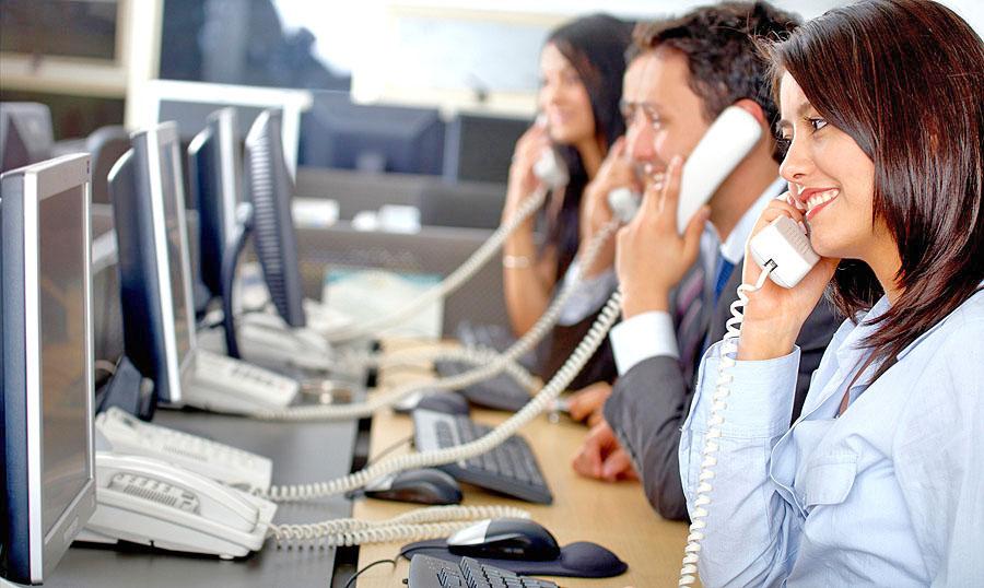 Lắp đặt tổng đài điện thoại ở Đà Nẵng vctel